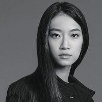 CHEN CHIEN-TZU  陳 千慈